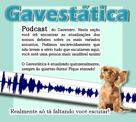 gavpag1