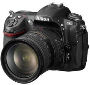 Pra quem já teve o prazer de utilizar essa Nikon, sabe que é uma excêlente cam.