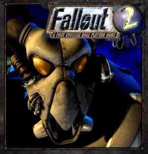 fallout2box.png